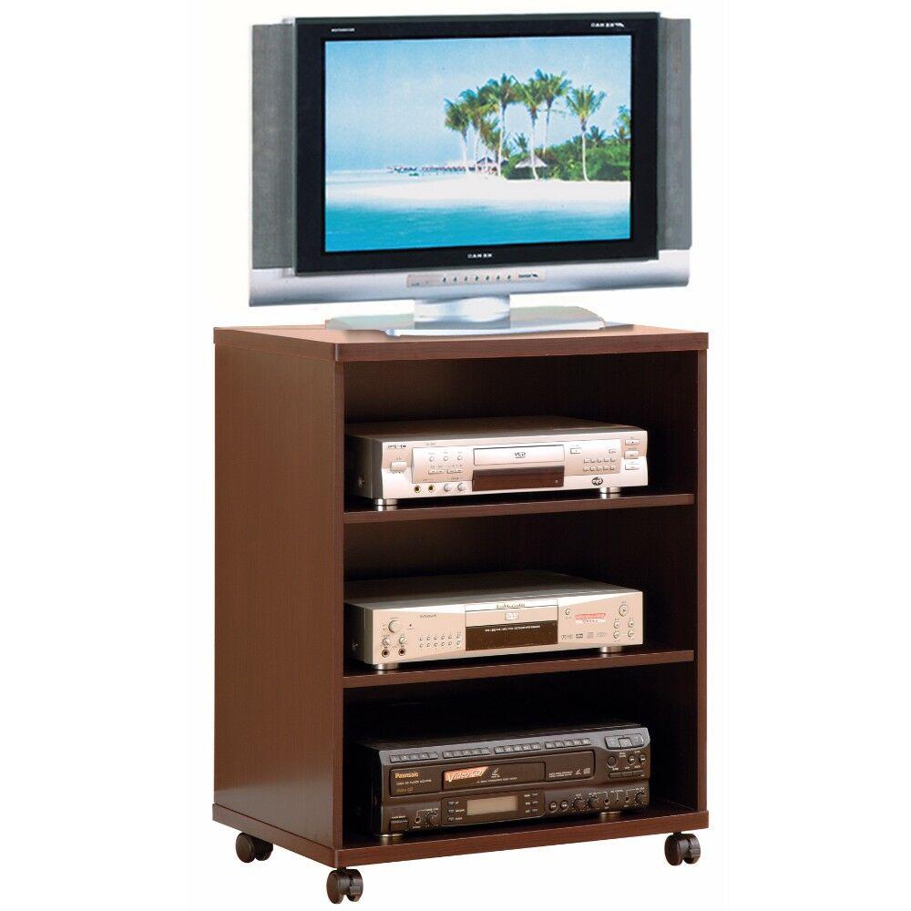 Chavers Splendid 23.5'' TV Stand