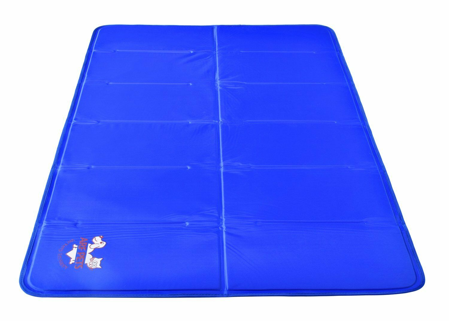 Self Cooling Mat Size: 23