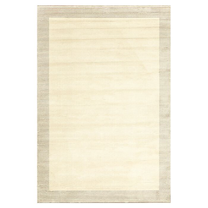 Millington Area Rug Rug Size: Rectangle 7'10