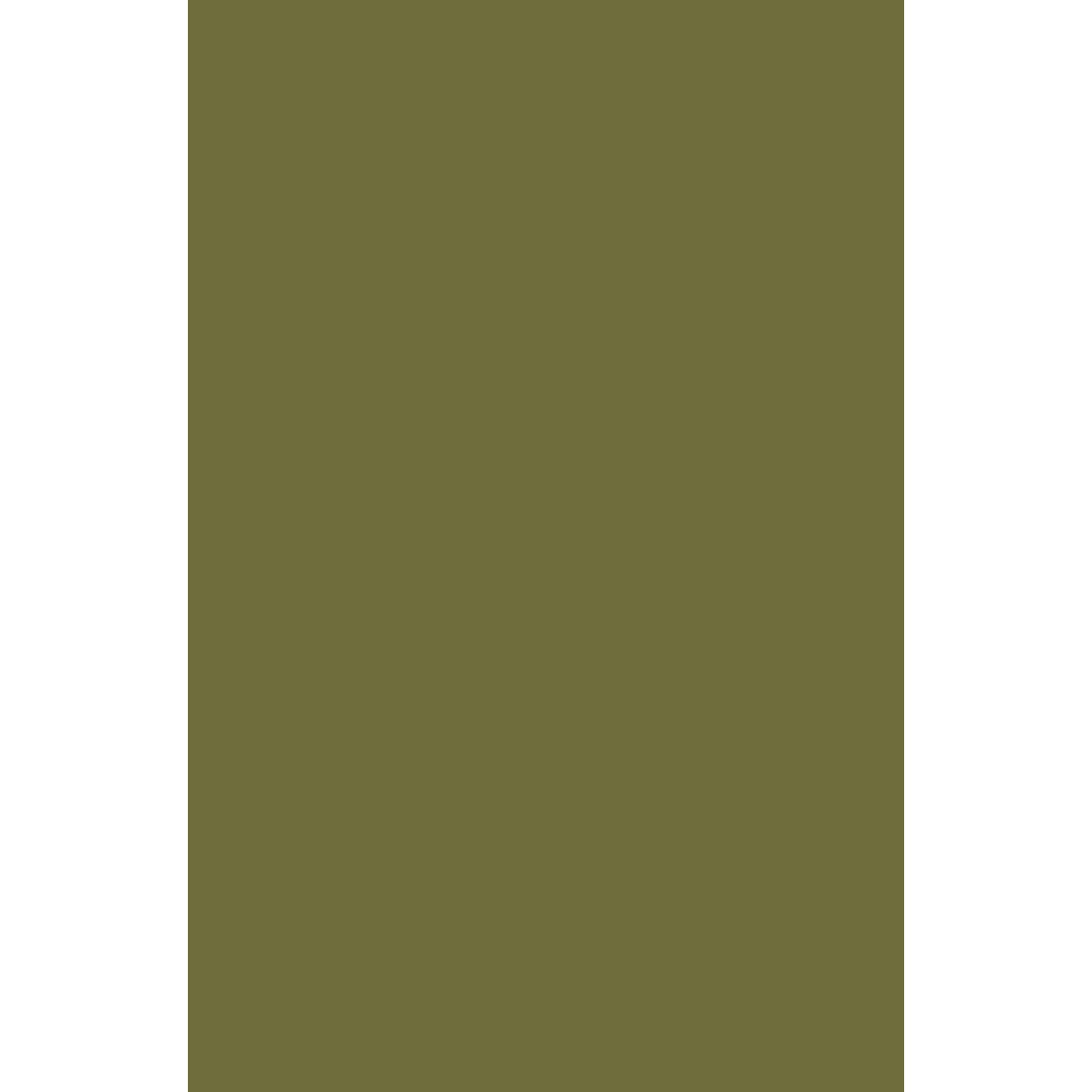Koppel Hand-Woven Dark Green/Khaki Area Rug Rug Size: Round 8'