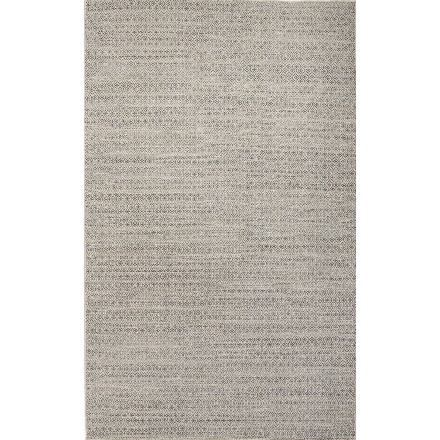 Turton Taupe/Gray Solid Area Rug Rug Size: Rectangle 9'6