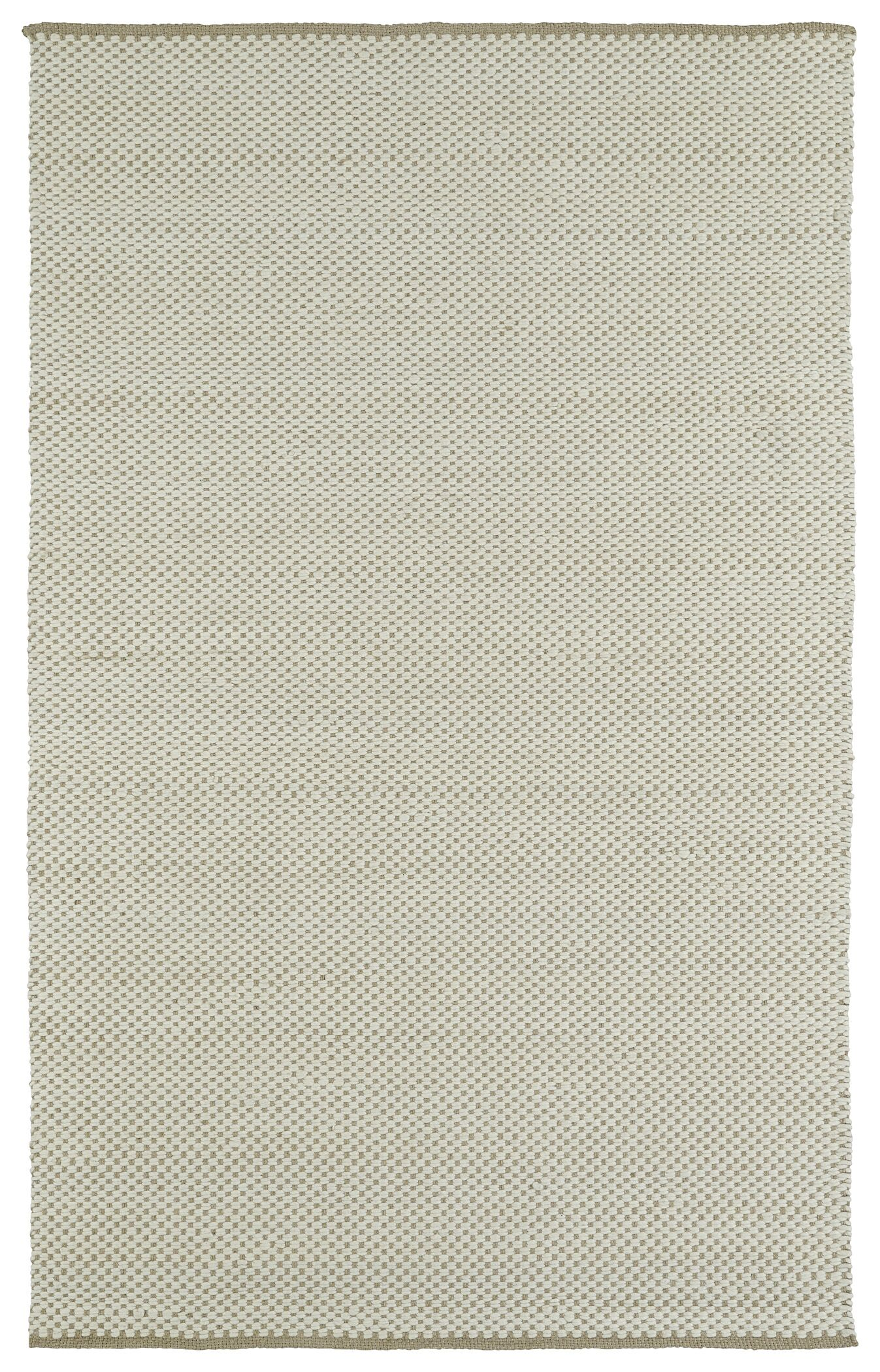 Emilia Camel Area Rug Rug Size: Rectangle 8' x 10'