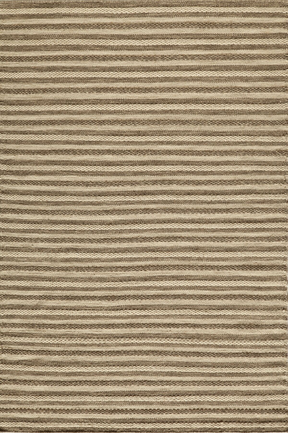 Epping Hand-Woven Natural Area Rug Rug Size: Rectangle 5' x 8'