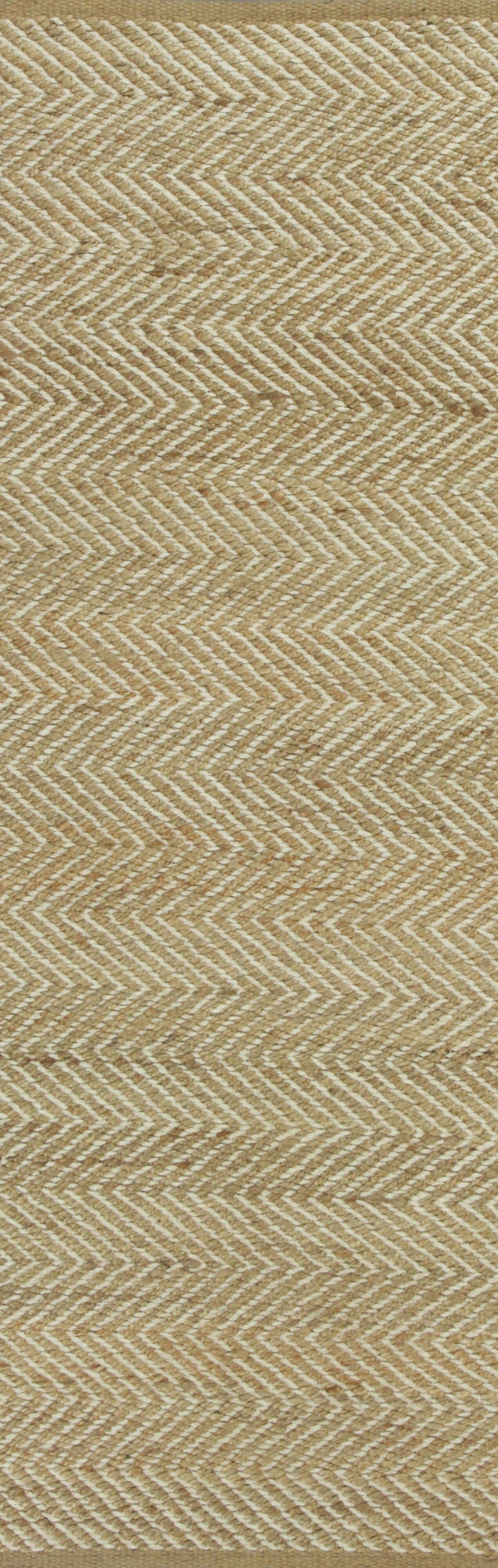 Lenore Hand-Woven Area Rug Rug Size: 3'3