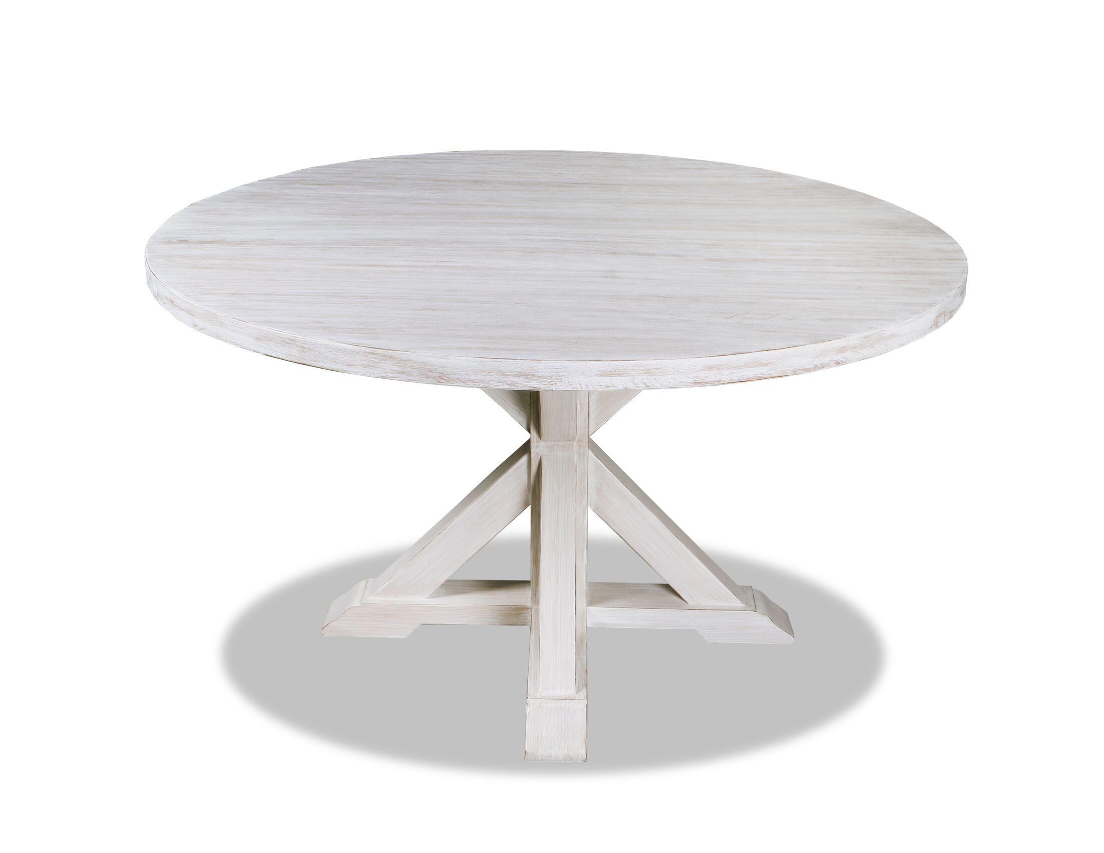 Sydney Dining Table 60