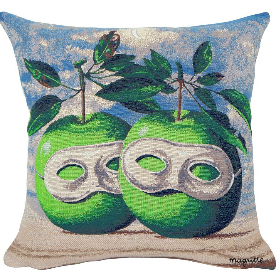 Le Pretre Marie 1961  Throw Pillow