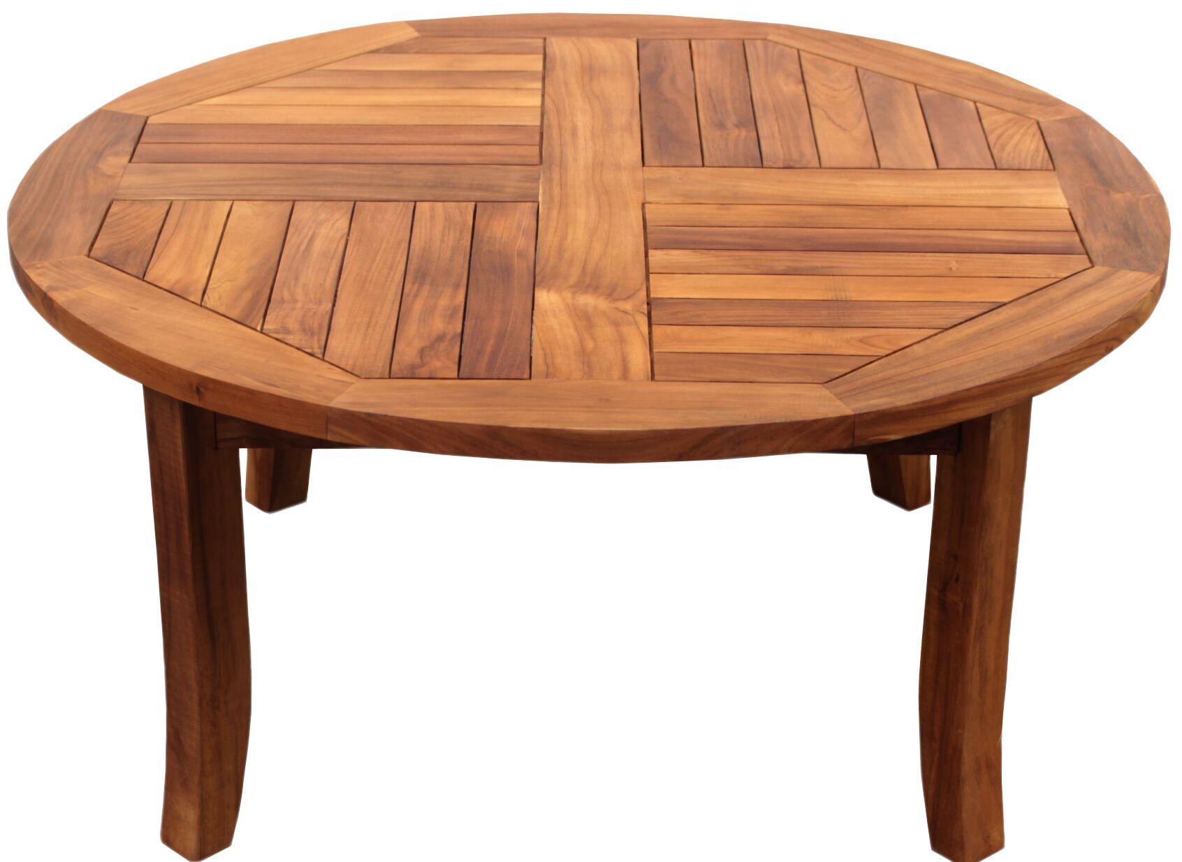 Elbridge Coffee Table