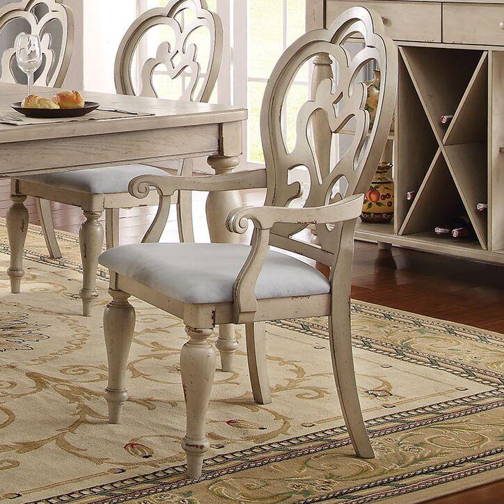 Abelin Arm Chair