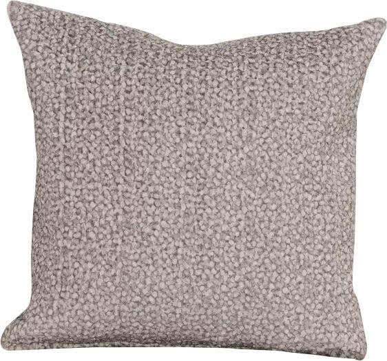 Tumbleweed Stone Throw Pillow (Set of 2) Size: 20