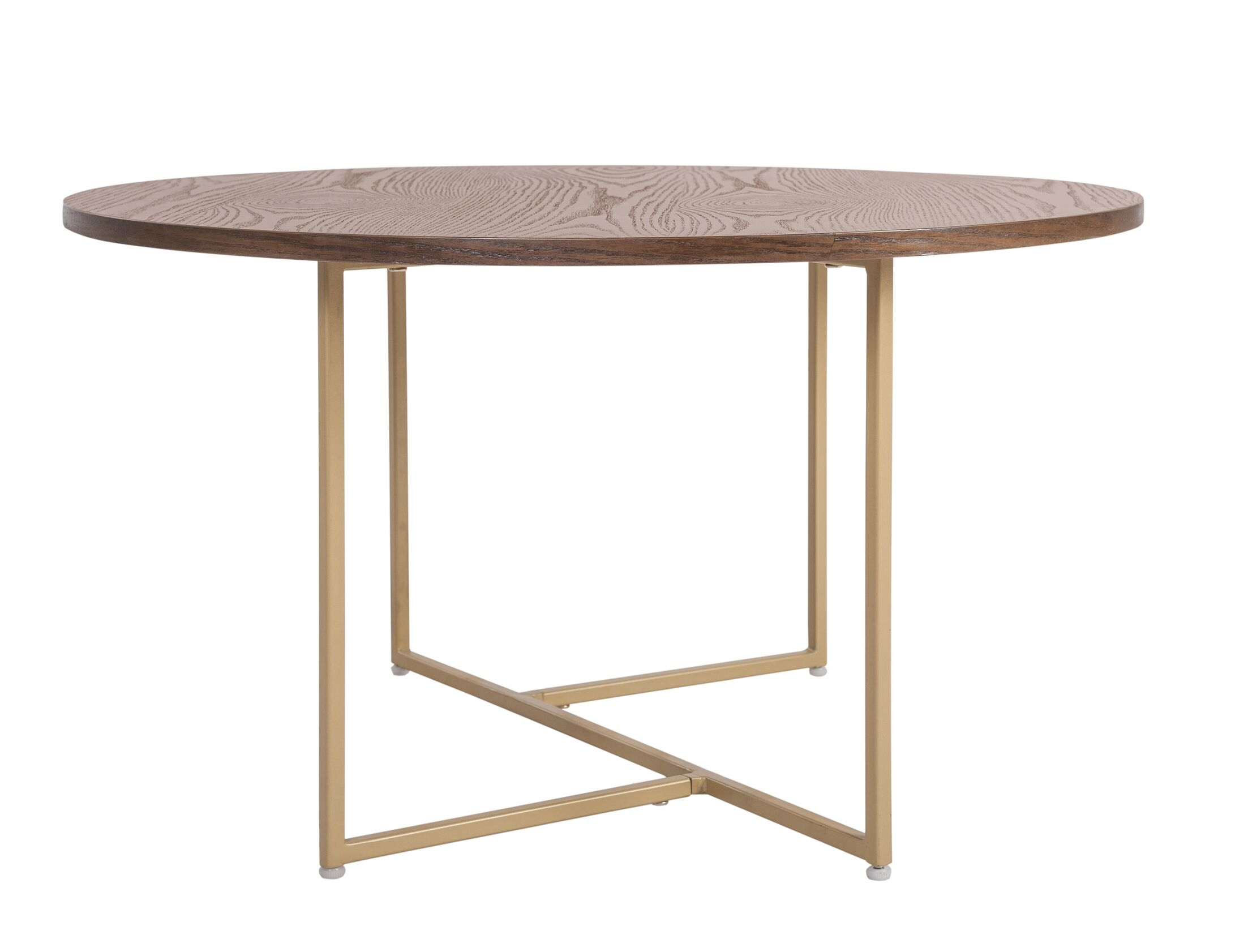 Ines Coffee Table
