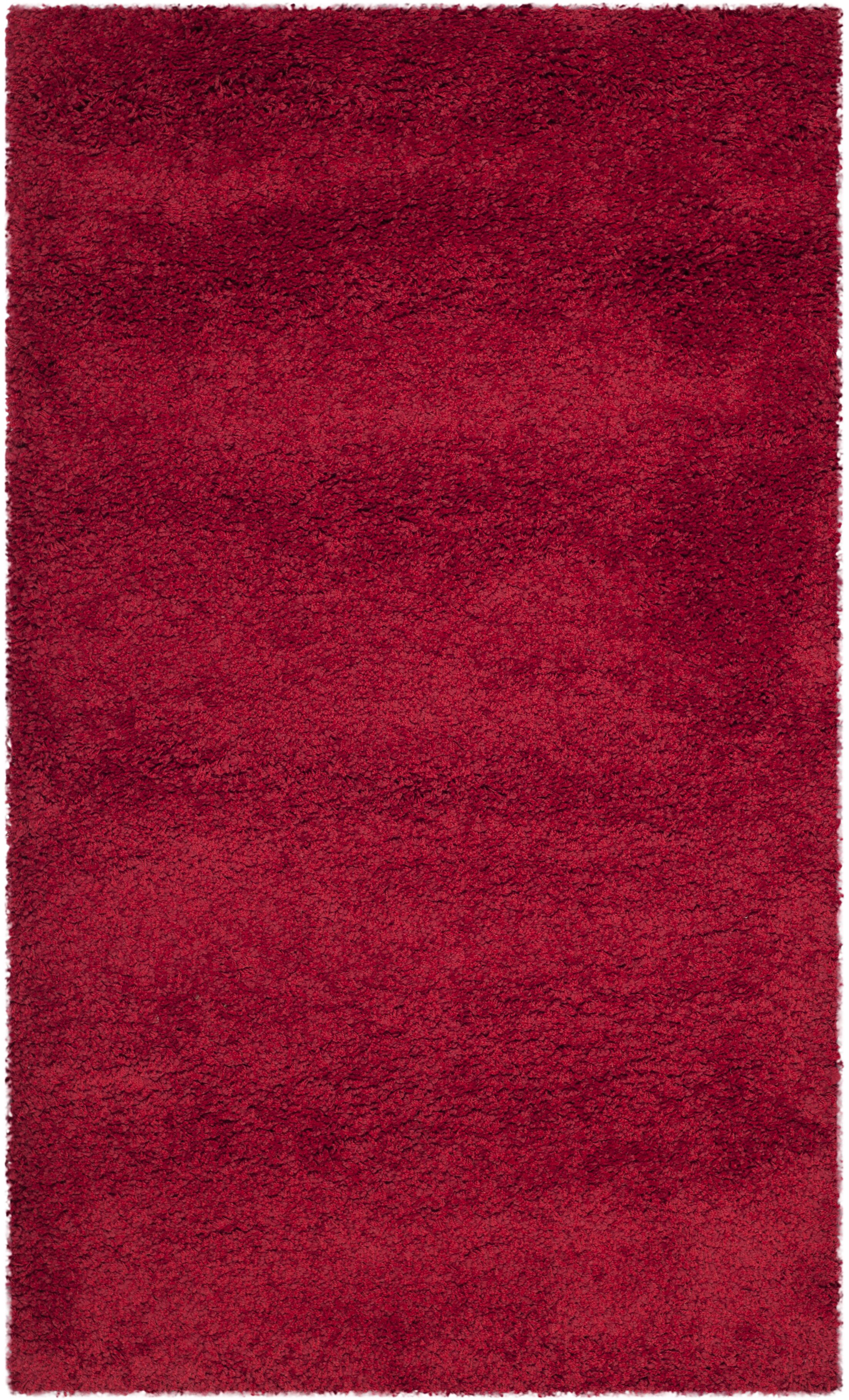 Starr Hill Rug Rug Size: Rectangle 8'6