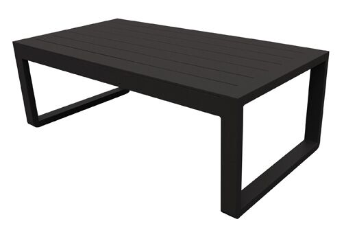 Sion Coffee Table