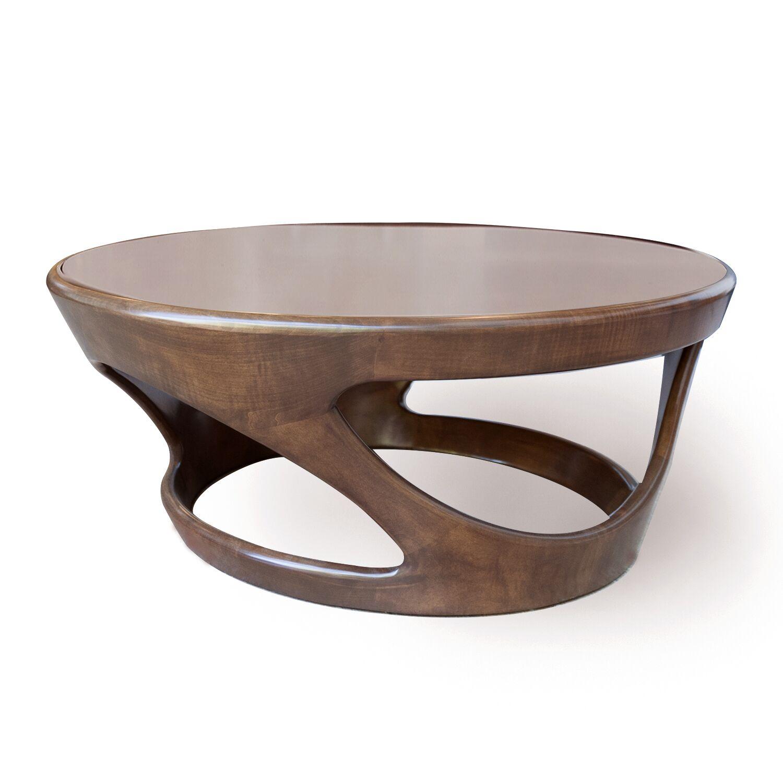 Flo Coffee Table
