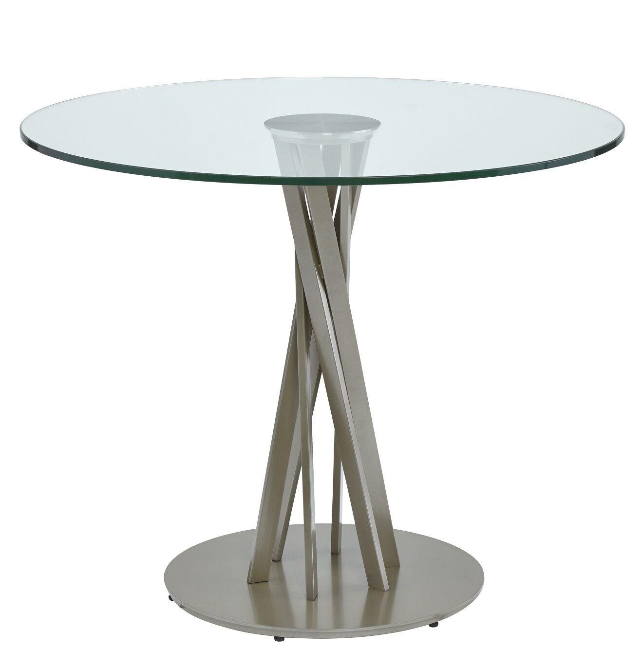 Mason Bistro Table Size: 29.5