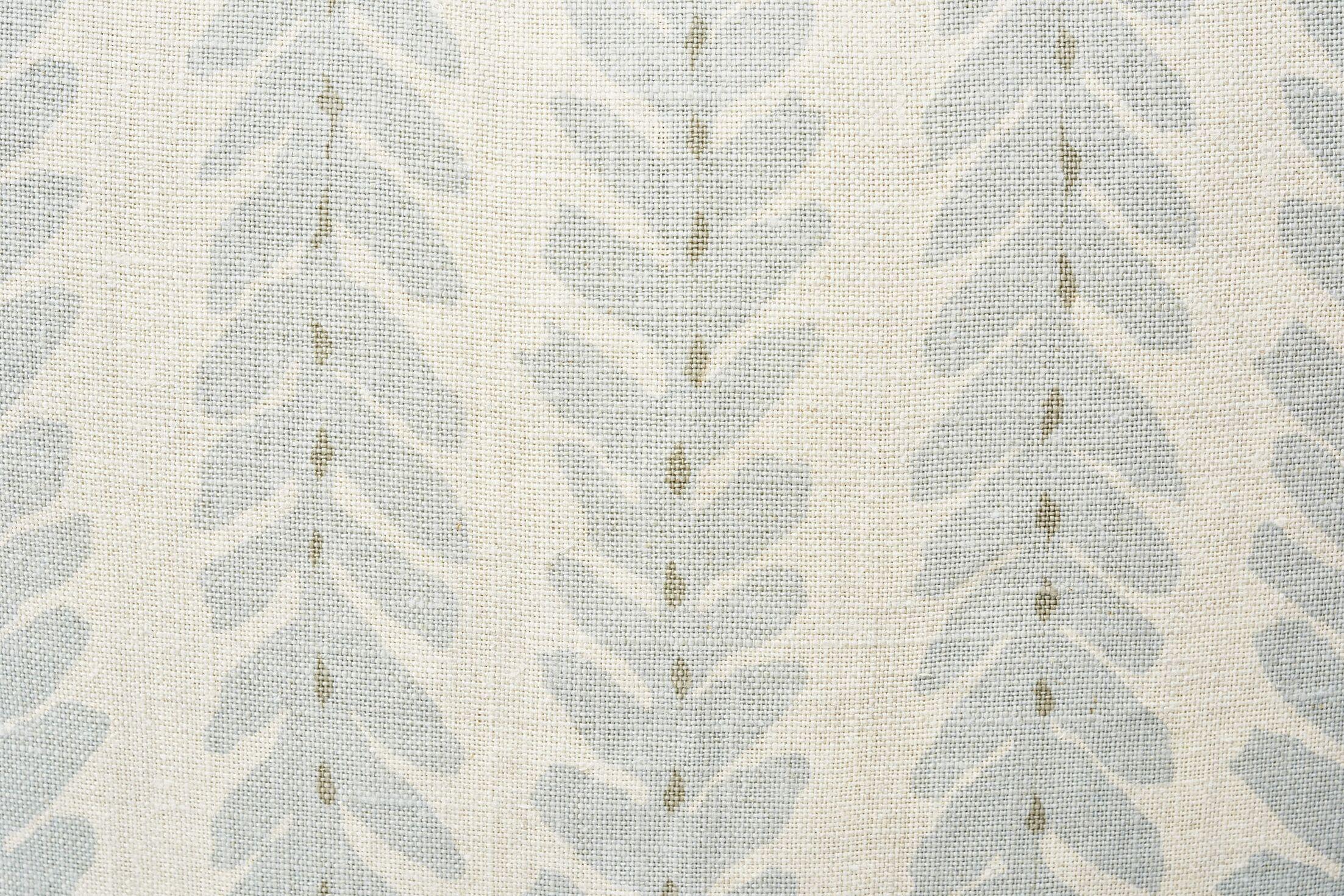 Woodperry Linen Throw Pillow