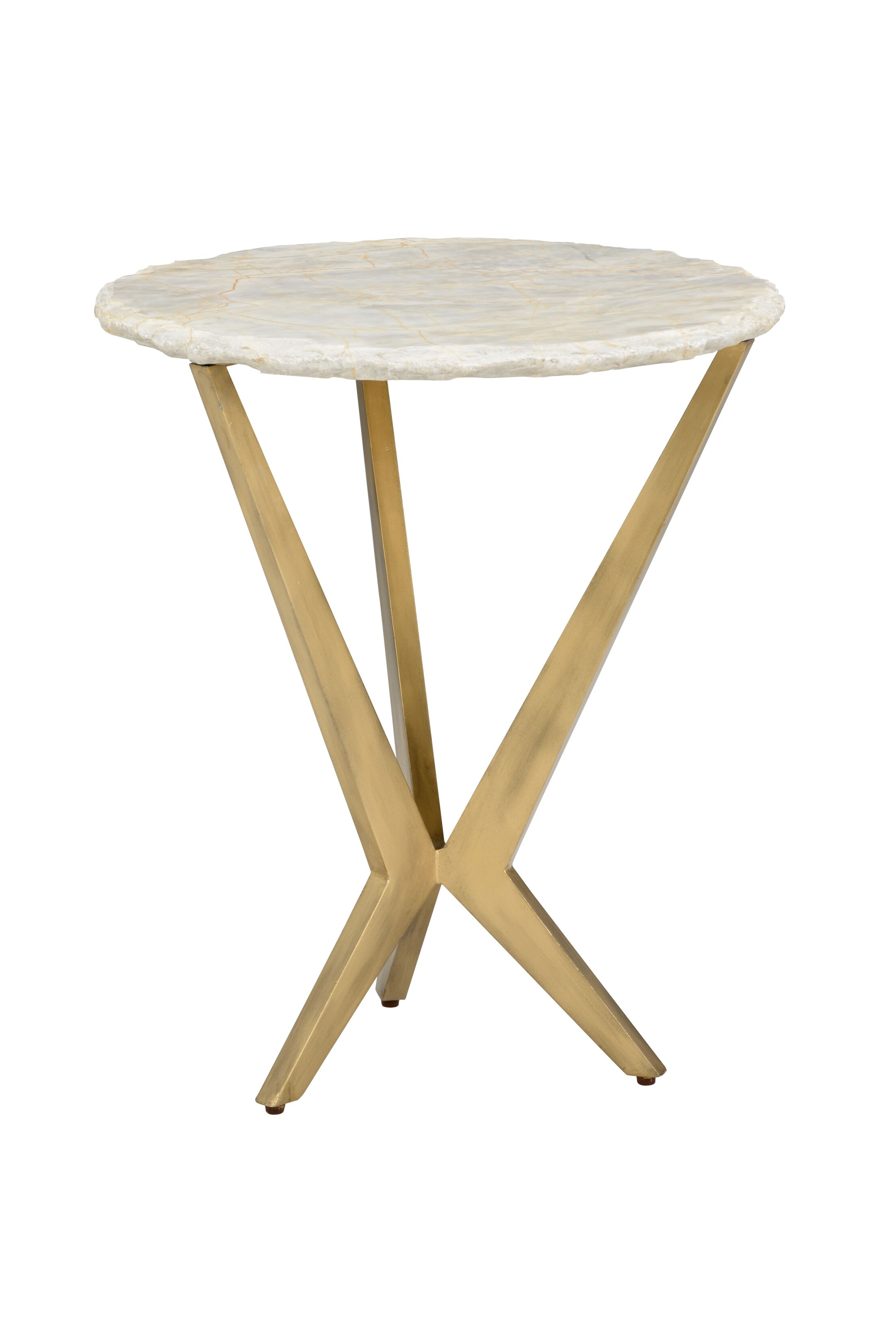 Jetson End Table