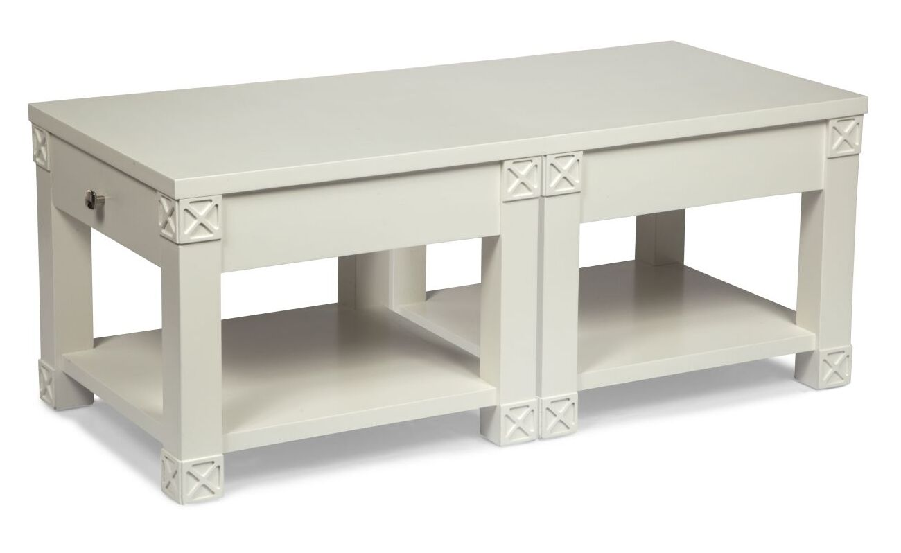 Darra Coffee Table