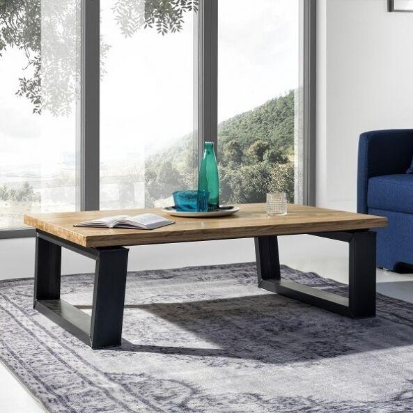 Davis Coffee Table