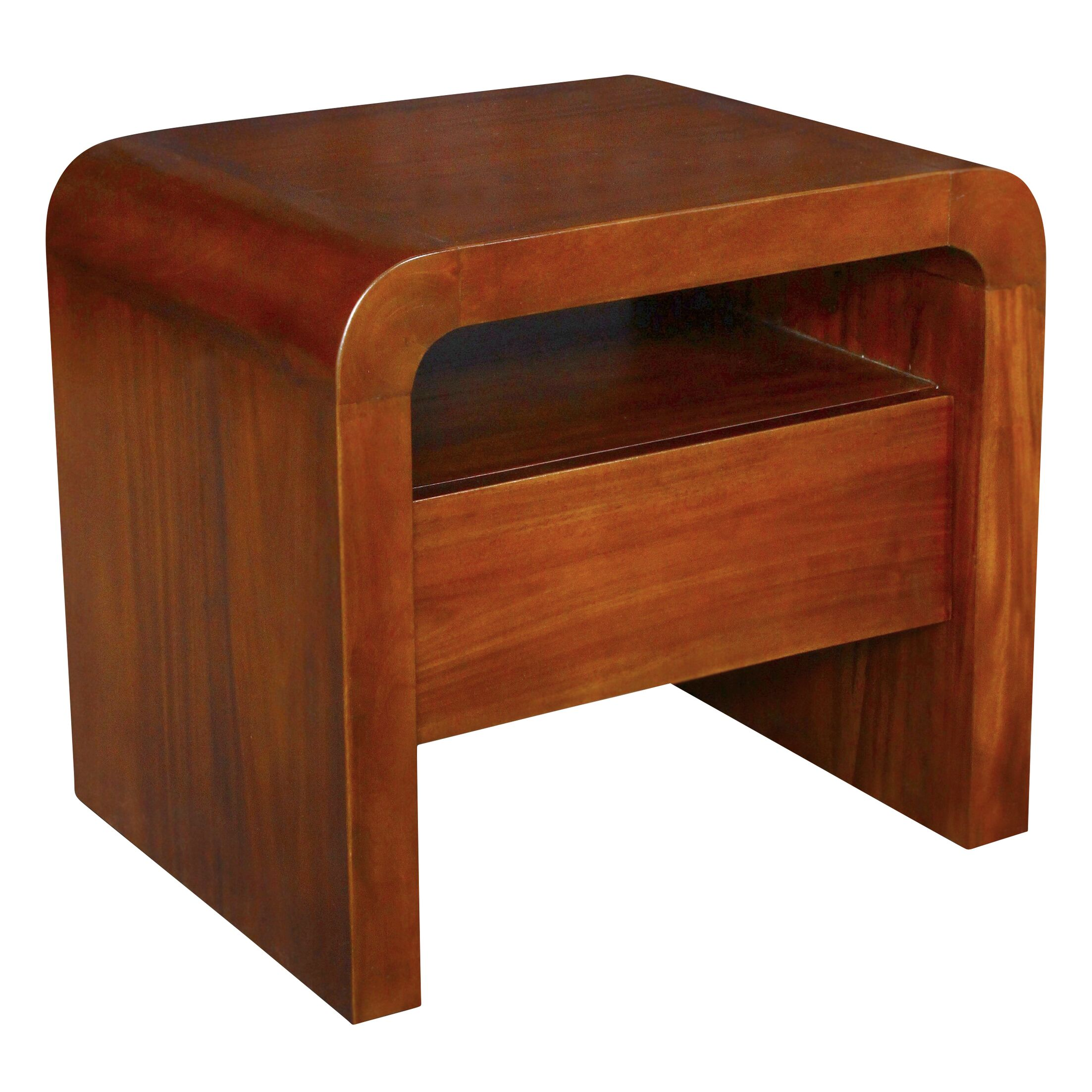 Harry Nightstand