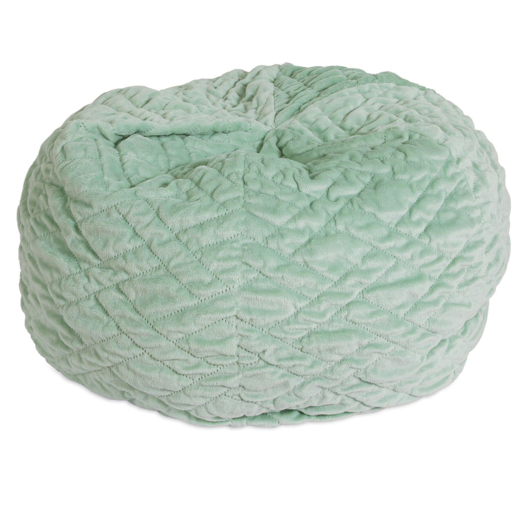 Dumpling Cat Bed
