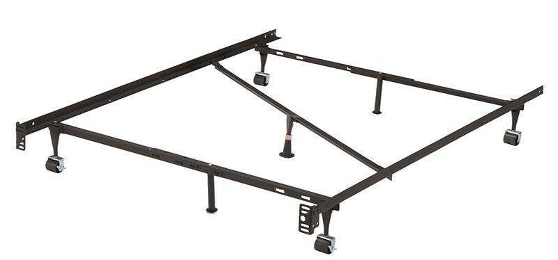Ultimate Bed Frame
