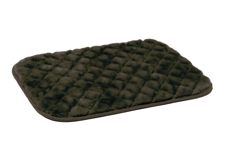 SnooZZy Dog Mat Size: X-Small (18