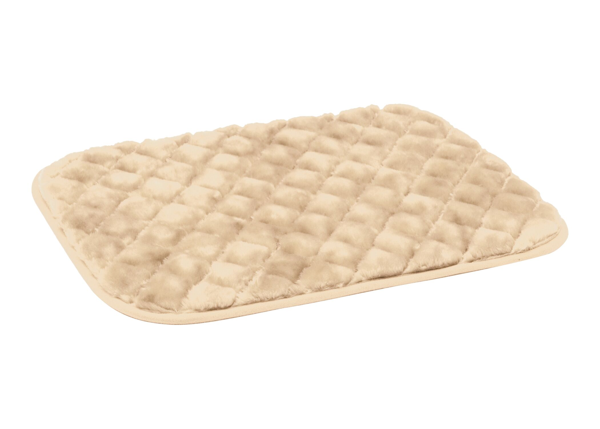 SnooZZy Dog Mat Size: XX-Large (49