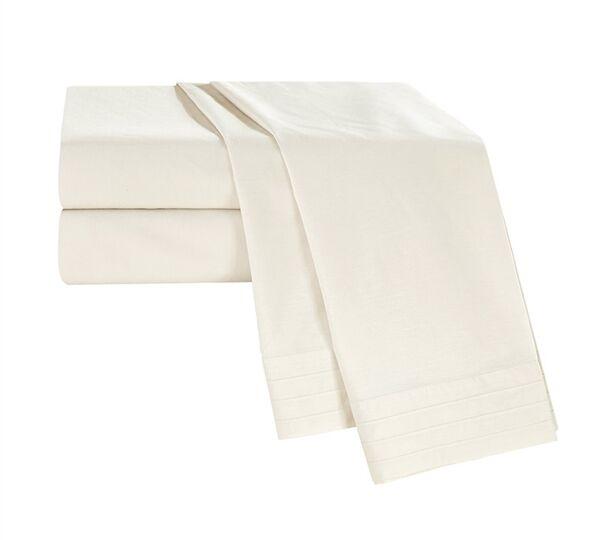 Blake Tencel 180 Thread Count Sheet Set Size: Twin XL