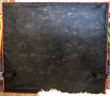 Horatio Beveled Twin/Twin XL Upholstered�Panel Headboard