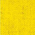 Mariaella Acrylic End Table Color: Yellow