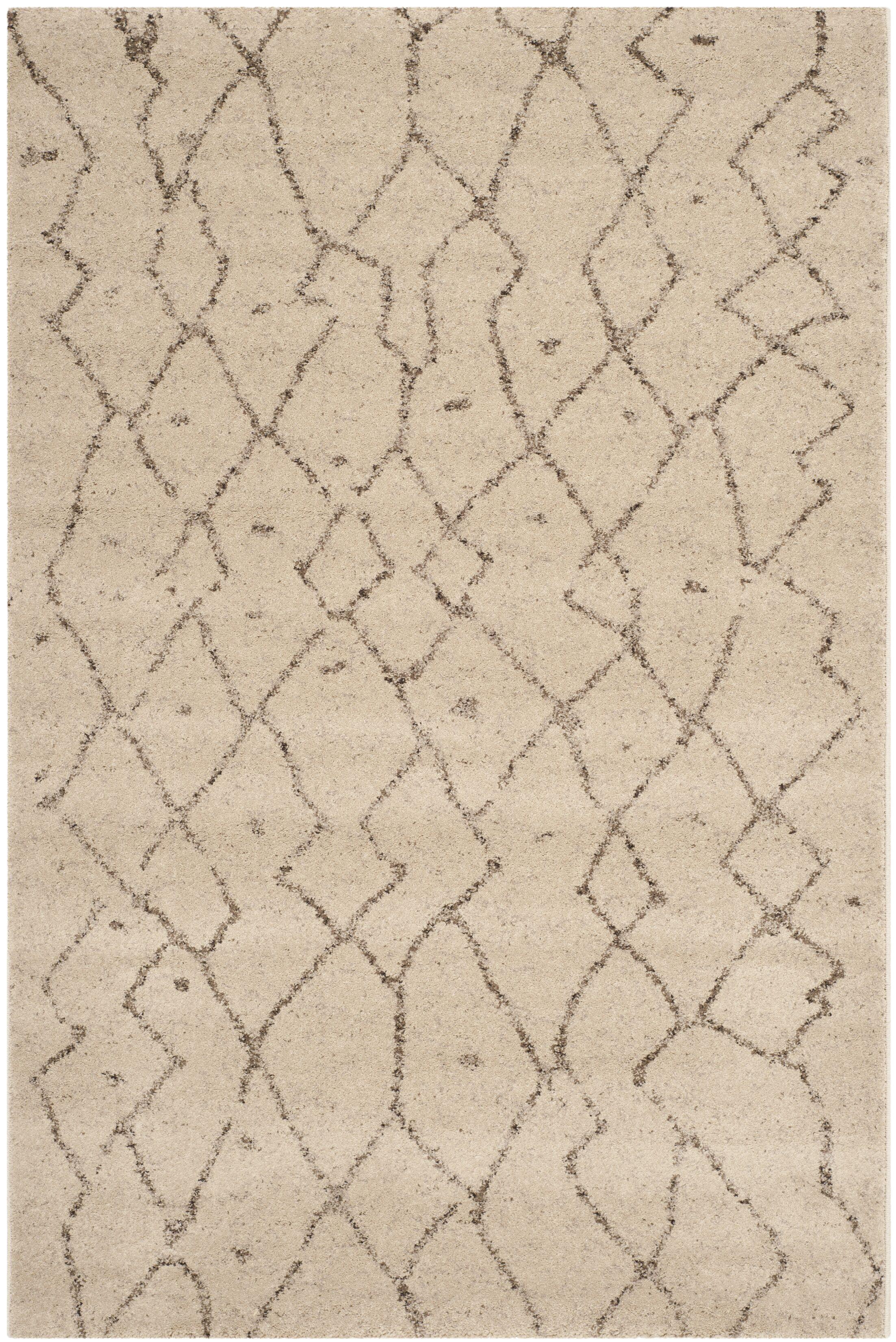 Bennett Rug Rug Size: Rectangle 8' x 10'