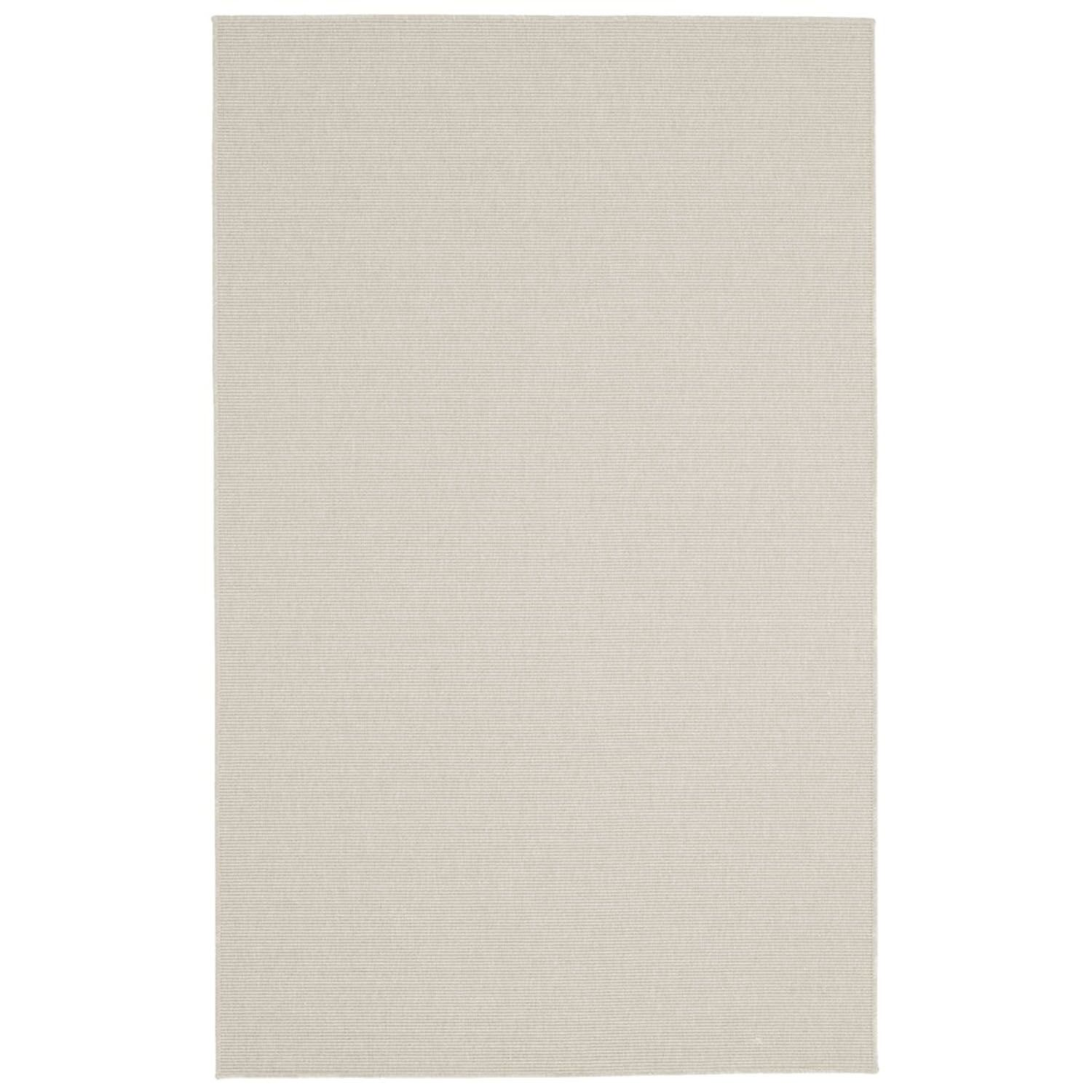 Paquerette Stone Area Rug Rug Size: Runner 2'6