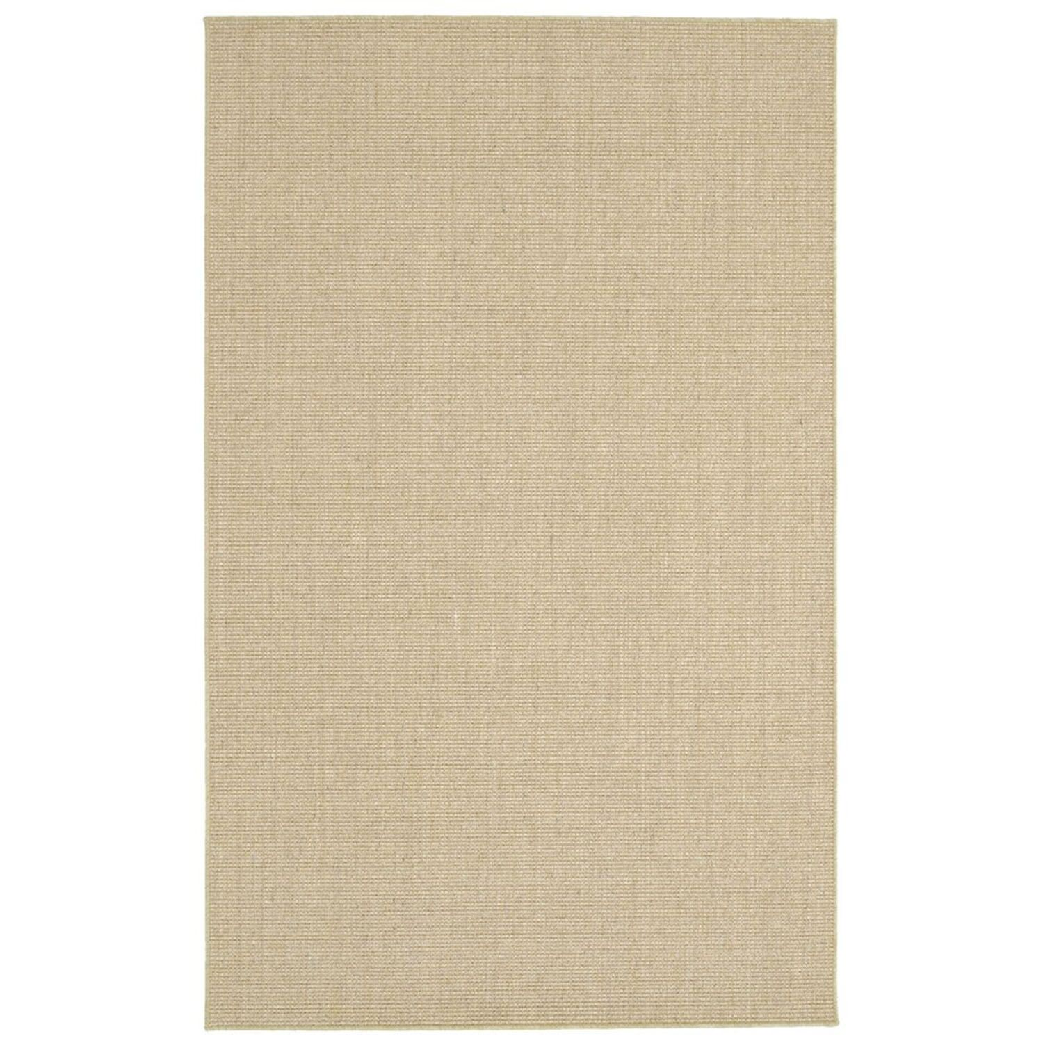 Paton Heather Area Rug Rug Size: 9' x 12'