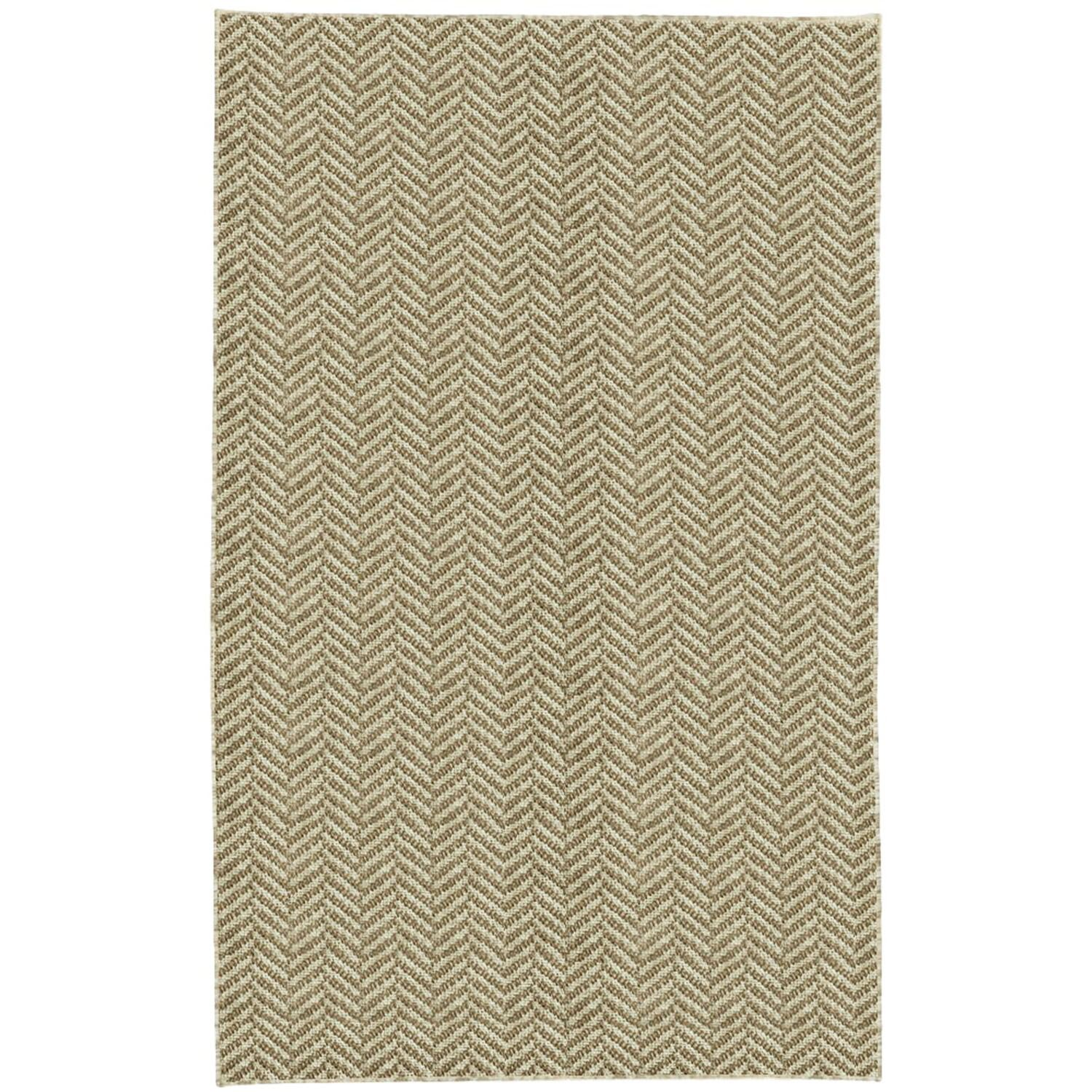 Paige Gray Area Rug Rug Size: 9' x 12'