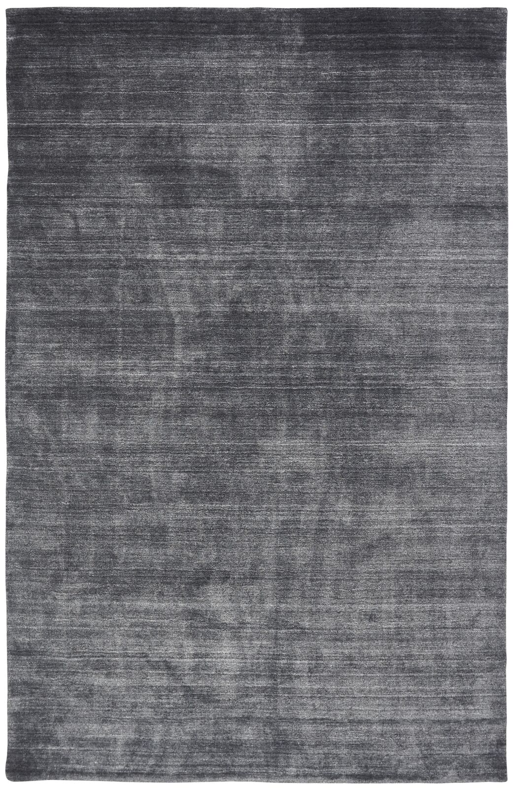 Dona Hand-Woven Area Rug Rug Size: Runner 2'6