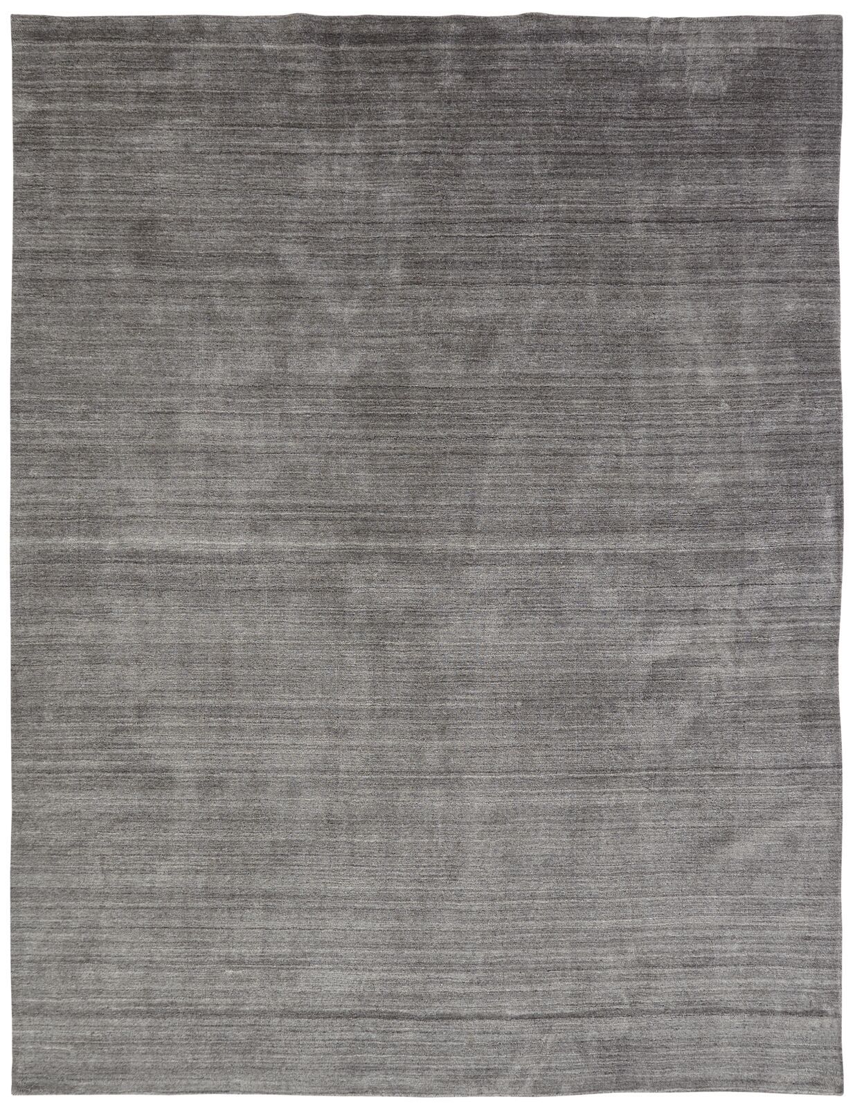 Jami Hand-Woven Area Rug Rug Size: 7'6
