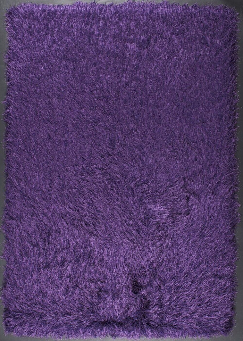 Alayna Purple Area Rug Rug Size: 8' x 10'
