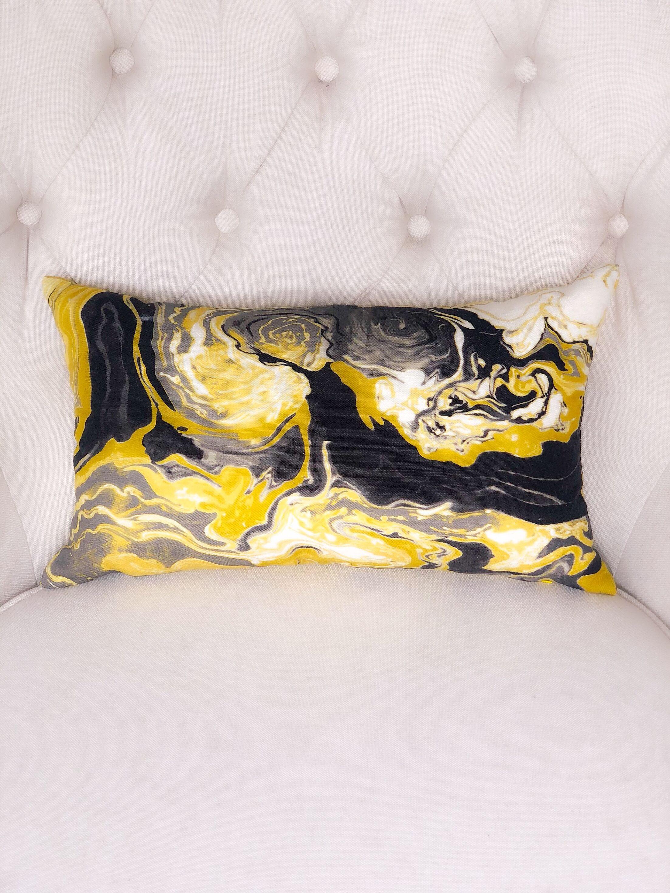 Garbutt Handmade Luxury Pillow Size: 20