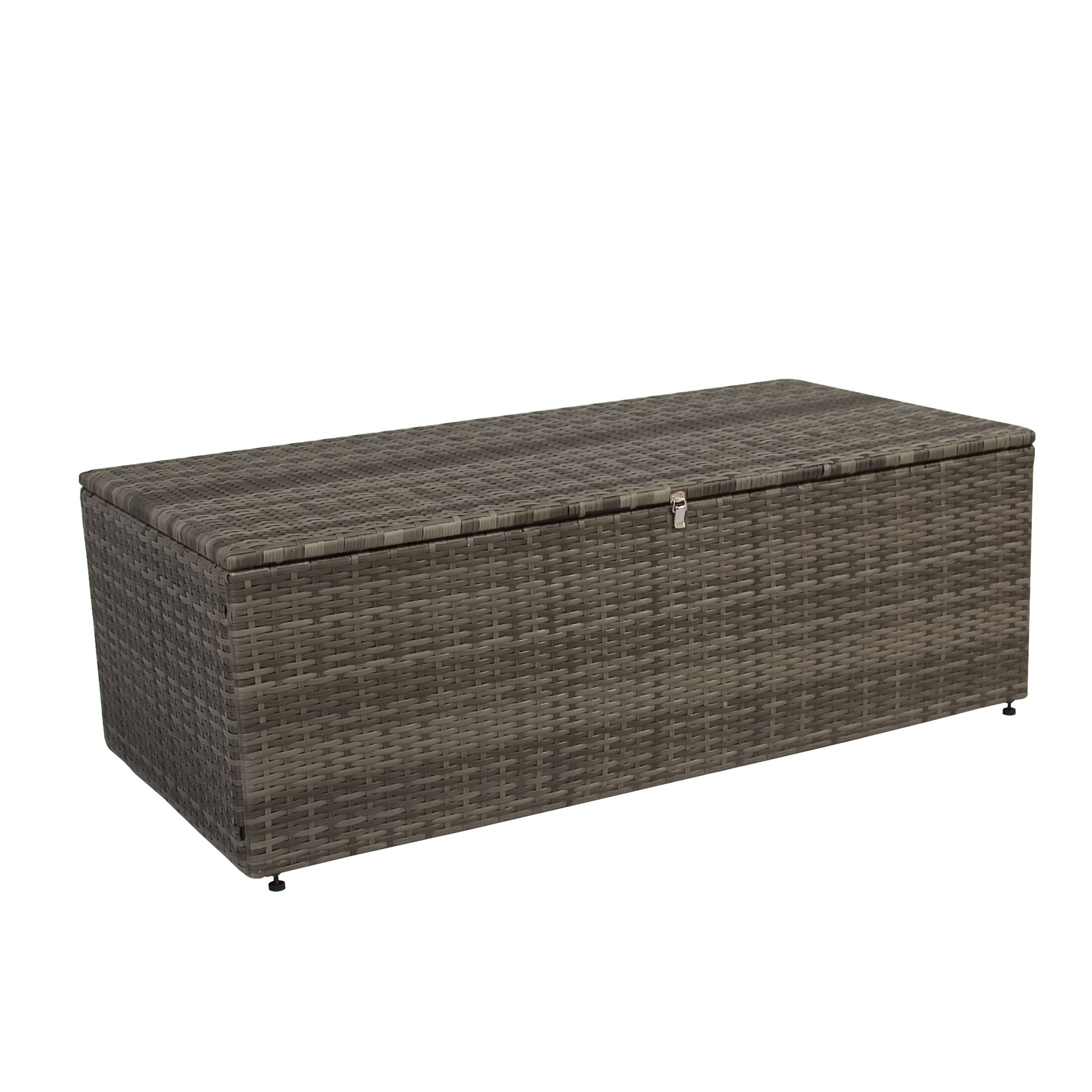 Ridgemoor 5 Piece Sofa Set with Cushions