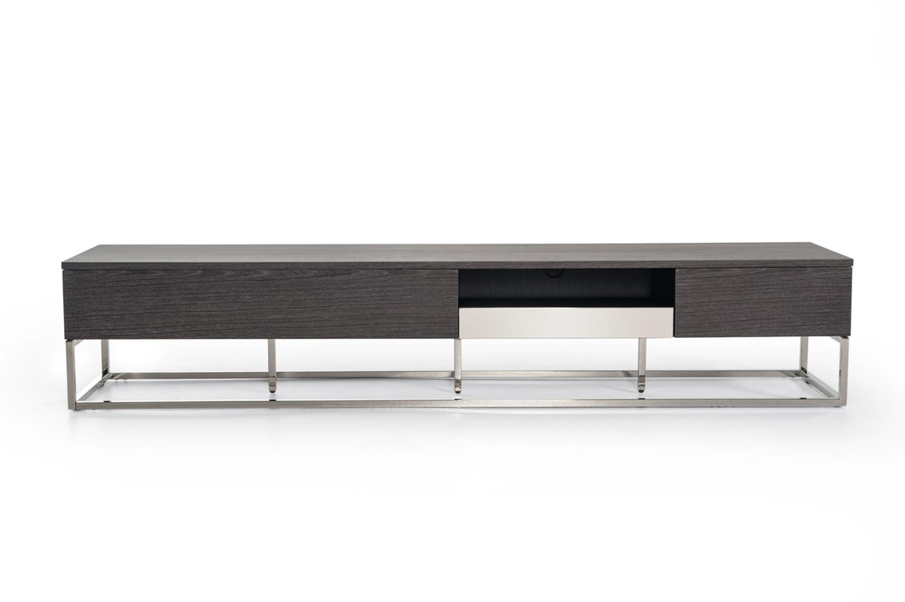 Rhee Modern 79
