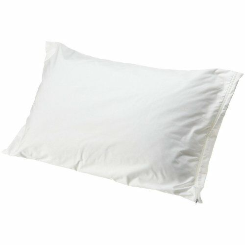 Pillow Protector Size: 20