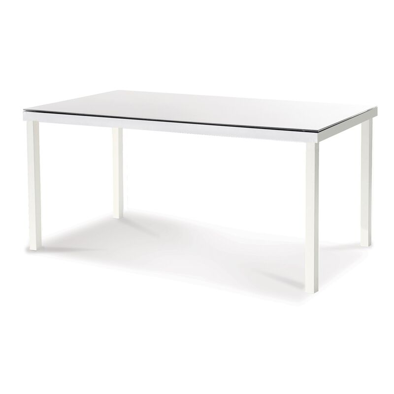 Ringee Dining Table