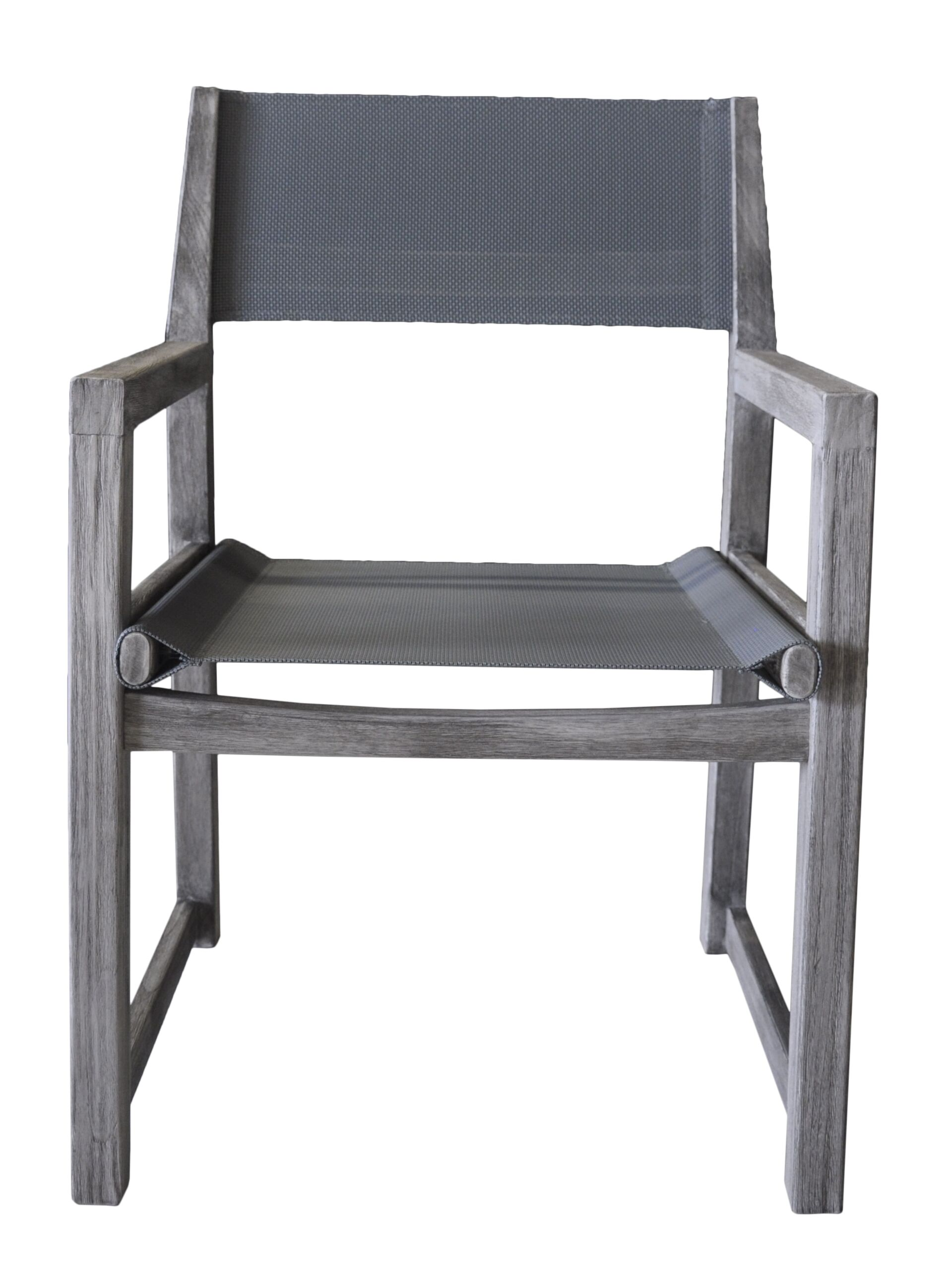 Joanne Patio Dining Chair