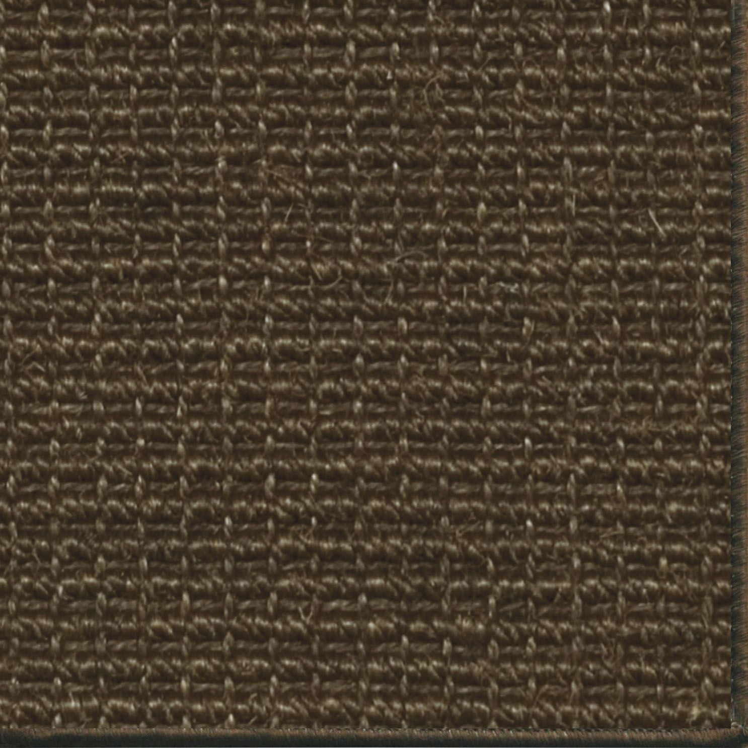 Waverly Brown Area Rug Rug Size: 9' x 12'
