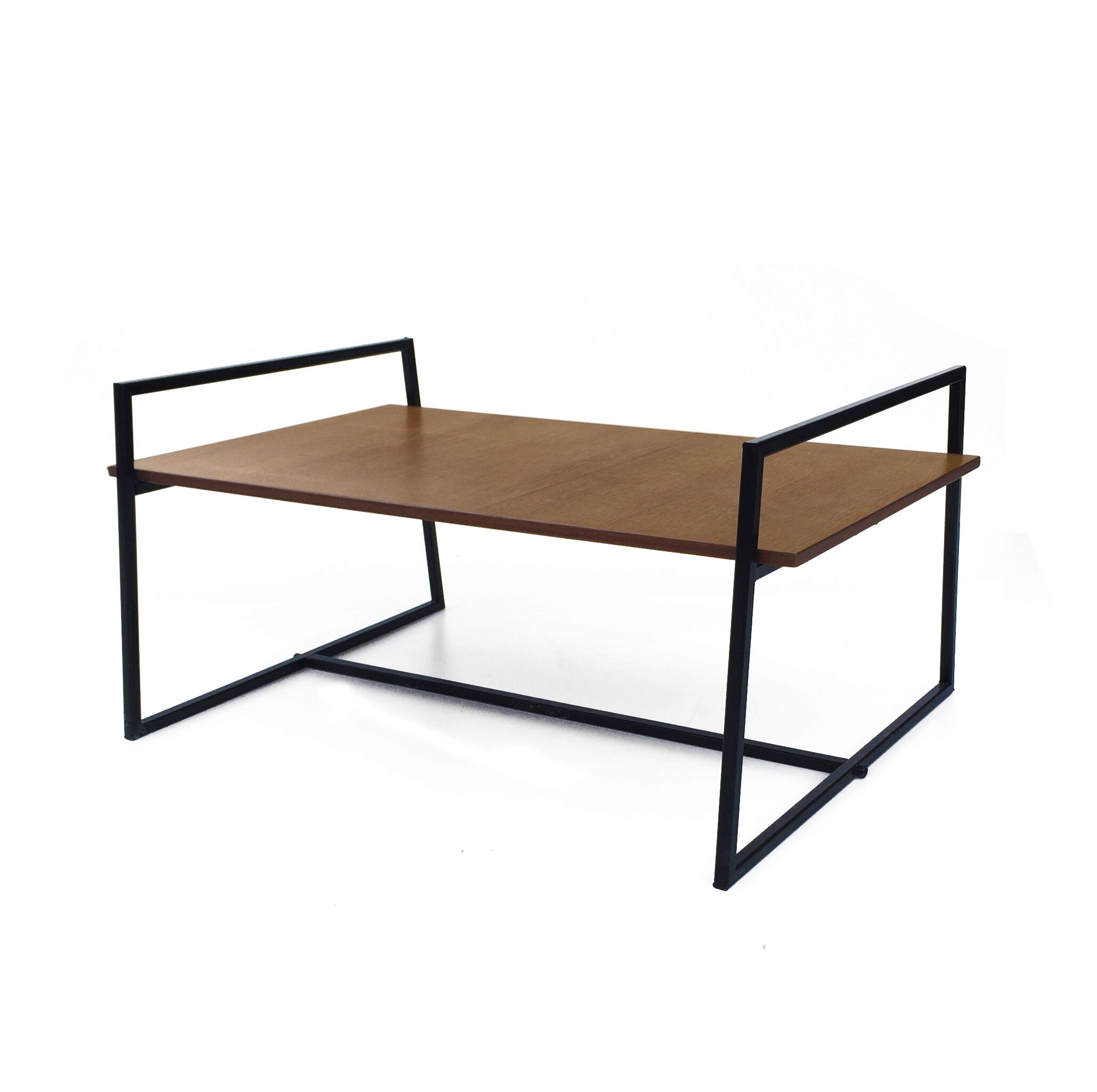 Valora Coffee Table
