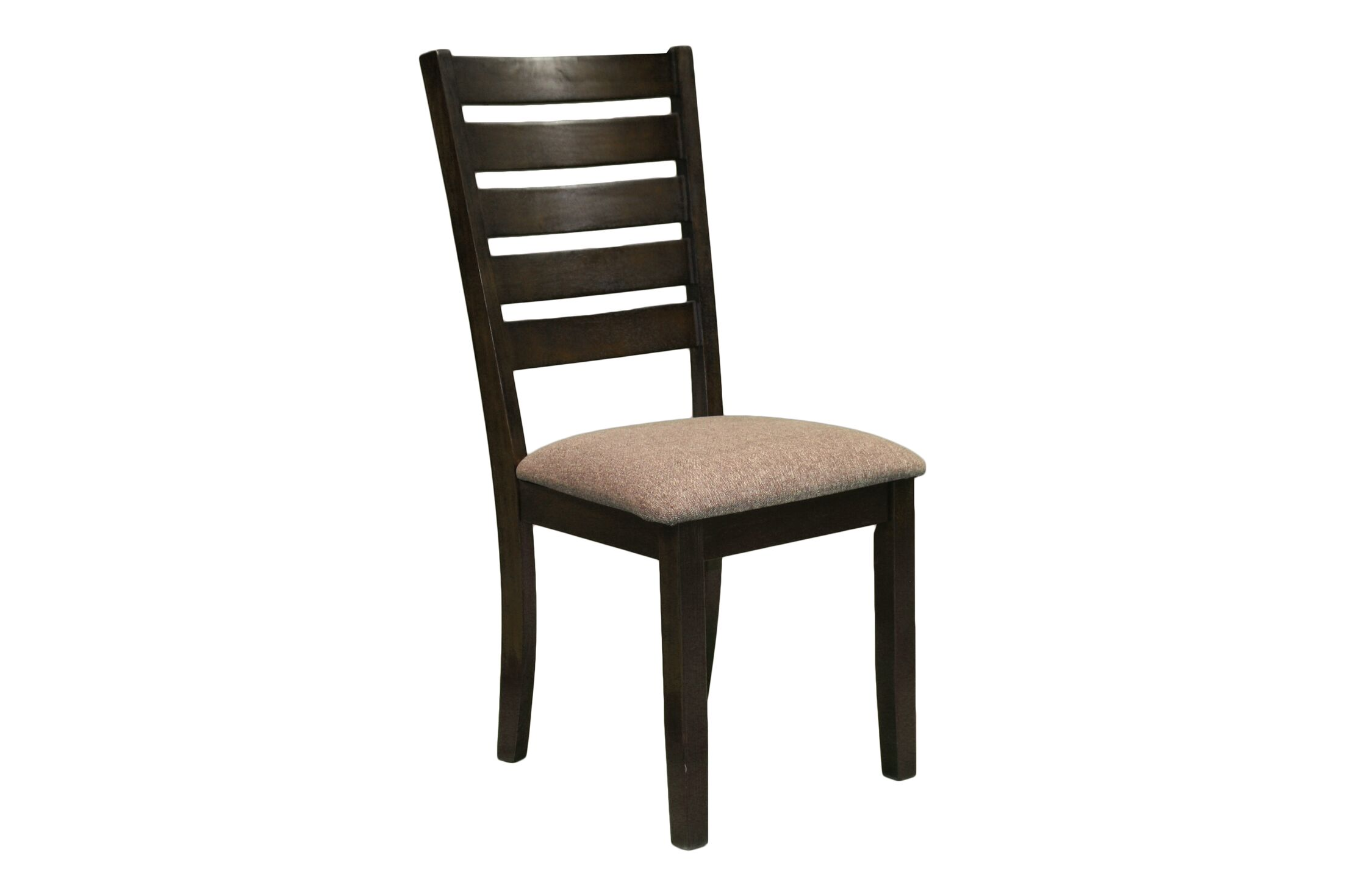 Callanan Upholstered Dining Chair