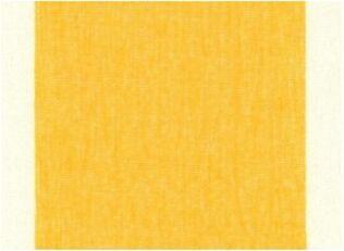 Izora Outdoor Throw Pillow Size: Medium, Color: Sunflower
