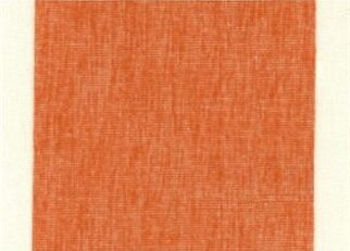 Izora Modern Outdoor Throw Pillow Size: Small, Color: Tangerine