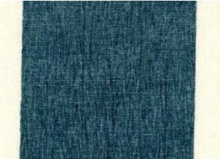 Izora Modern Outdoor Throw Pillow Size: Large, Color: Peacock