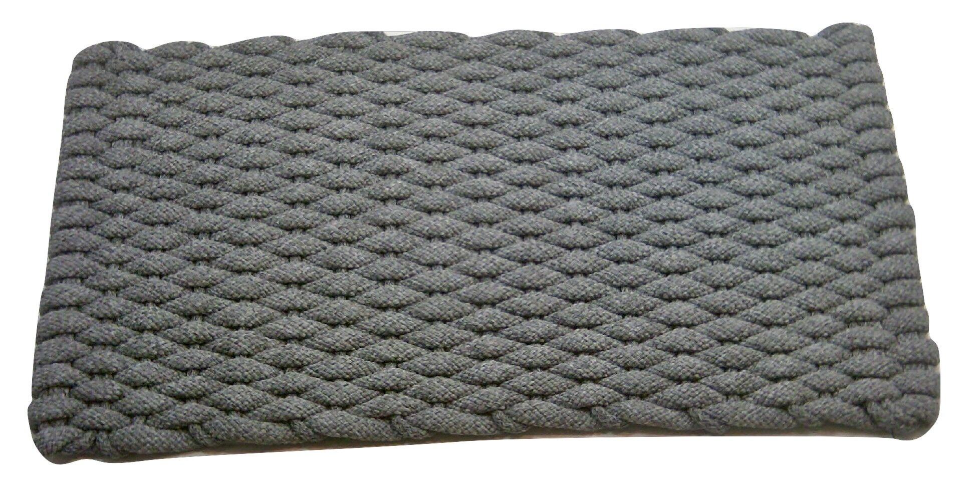 Kassie Super Duty Pet Mat Size: 38